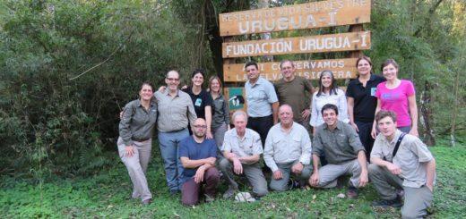 En Misiones hay 21 reservas naturales privadas que integran una red para fortalecer la conservación y el ecoturismo