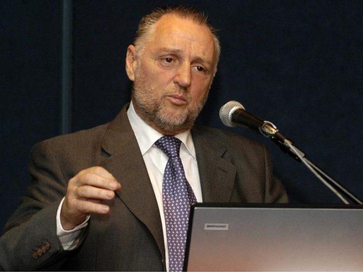Guccione adelantó que el ministro de Salud de Paraguay podría participar de la reunión del Consejo Regional de Salud en Iguazú