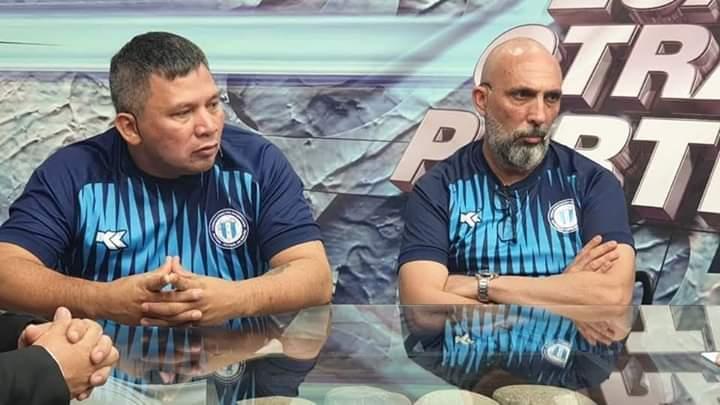 Montecarlo recibirá el Campus Deportivo de Futsal infantojuvenil