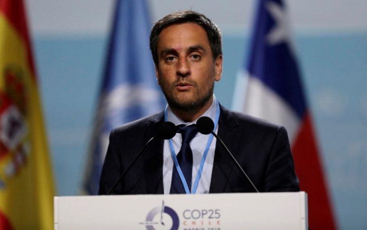El Gobierno derogará el polémico decreto de Macri que habilitaba la importación de basura