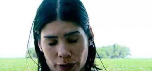 """""""Si te llenás de hijos, ningún pibe te va a querer"""", le decía el padre que violó a su hija por más de 20 años en Arequito"""