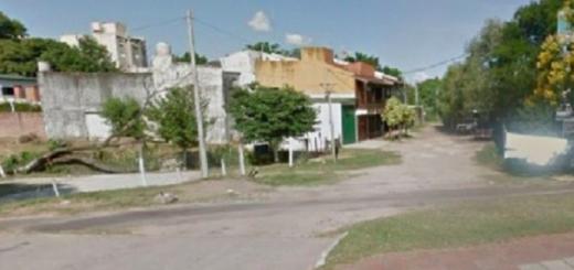Corrientes: un hombre mató a balazos a su perro