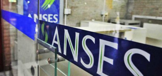 La Anses abonará la ayuda escolar anual de forma automática