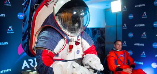 Una astronauta asegura que los extraterrestres existen y están entre los seres humanos