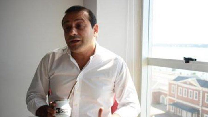 Misiones: a un mes de gestión de Oscar Herrera Ahuad ya se observan los puntos salientes de sus políticas de gobierno
