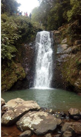 Bernardo de Irigoyen: una adolescente de 13 años se ahogó en el río Pepirí Guazú