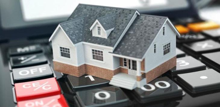Créditos UVA: el gobierno avanza para dar solución y pide a los bancos información de los deudores