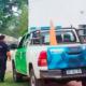 Rosario: hubo 13 homicidios en lo que va del 2020 y removieron a toda la cúpula policial
