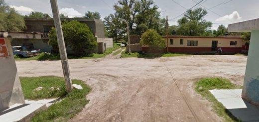 Una joven encontró a su abuelo fallecido a través de Google Maps