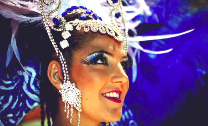 Viví los carnavales Encarnacenos 2020: paquetes con alojamiento y excursiones