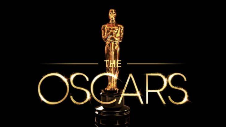 Premios Oscar 2020: conocé la lista de nominados
