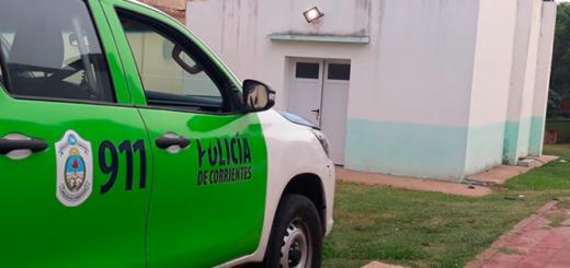 Femicidio en Corrientes: revelan detalles del padecimiento que sufría la joven de 25 años