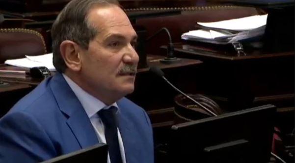 Se conocieron detalles del calvario que sufrió la sobrina de Alperovich que lo denunció por violación