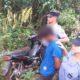 Posadas: dos hermanos terminaron detenidos acusados de ingresar a la casa de una jubilada y robar dinero