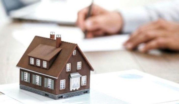 Para aliviar al sector inmobiliario, el Gobierno permite comprar US$ 100 mil sin el 30%