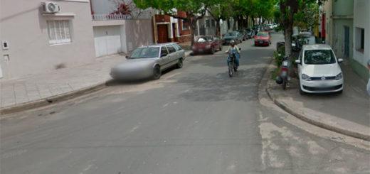 Entre Ríos: un hombre fue detenido por abusar de dos hermanitos de 3 y 4 años