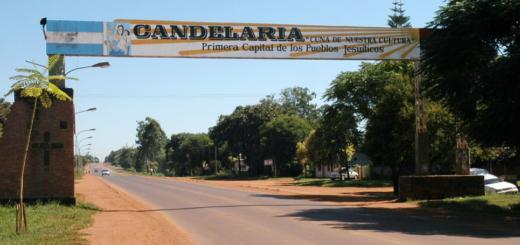 """Desde la Municipalidad de Candelaria pidieron a la Jueza de Faltas que """"deje el cargo"""""""