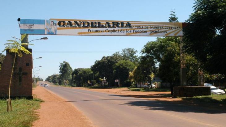 Desde la Municipalidad de Candelaria pidieron a la Jueza de Faltas que «deje el cargo»