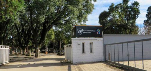 La Plata: denuncian a rugbiers por difundir fotos íntimas de mujeres