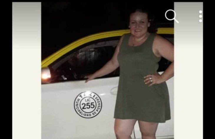 """Remisera posadeña brinda el servicio en horario nocturno, muchas mujeres recurren a ella """"por seguridad"""""""