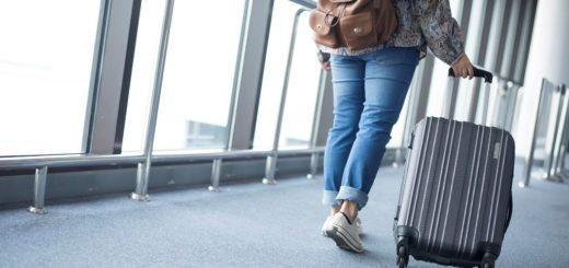 """""""Dólar turista"""": las Agencias de Viajesadvierten que la actividad del turismoemisivo está en peligro"""