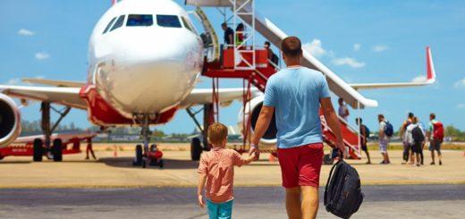 COVID-19: el turismo se derrumbó y su inversión publicitaria desapareció