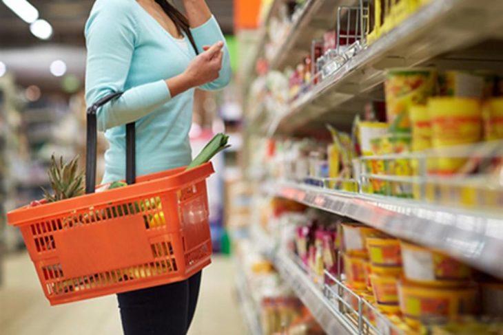 Coronavirus: el Gobierno extiende hasta el 30 de junio la política de precios máximos
