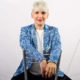 Silvia Risko es la nueva delegada del INADI en Misiones