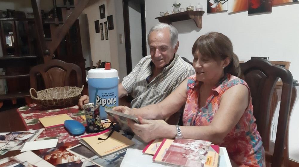 A 10 años de la tragedia del Paraná, una herida que sigue abierta