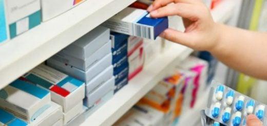 Farmacéuticos solicitan que el descuento del 8% al precio de los medicamentos se extienda unos meses más