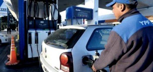 Misiones y otras provincias negocian la unificación de los precios de los combustibles