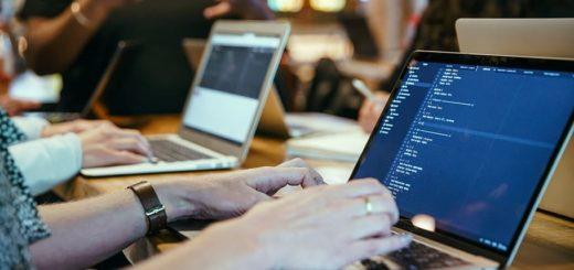 Encuesta IT: el Cluster SBC Misiones lanza un relevamiento de empresas y profesionales vinculados a la informática