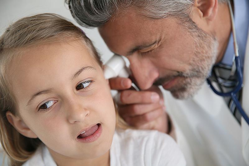 Otitis de verano: ¿Cómo evitar contraer la infección auditiva?