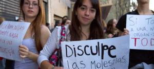 """Contra el feminicidio en Argentina: en la """"década de la acción"""" el coordinador residente de la ONU destaca los esfuerzos del país para reducir la problemática social"""