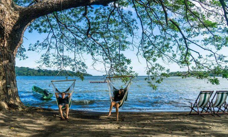 El efecto multiplicador sobre la conservación de la naturaleza con las prácticas responsables en turismo