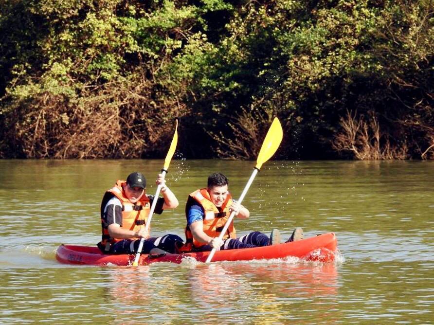 Vacaciones de verano: la ocupación en Eldorado alcanzó un 60%