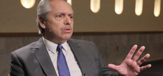 Análisis semanal: la inflación, los desafíos sociales, lo que dejó Daniel Arroyo y el mensaje de Oscar Herrera Ahuad a los intendentes