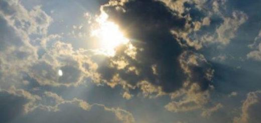 Pronóstico en Misiones: comienzo de semana caluroso y con posibilidad de lluvias y chaparrones