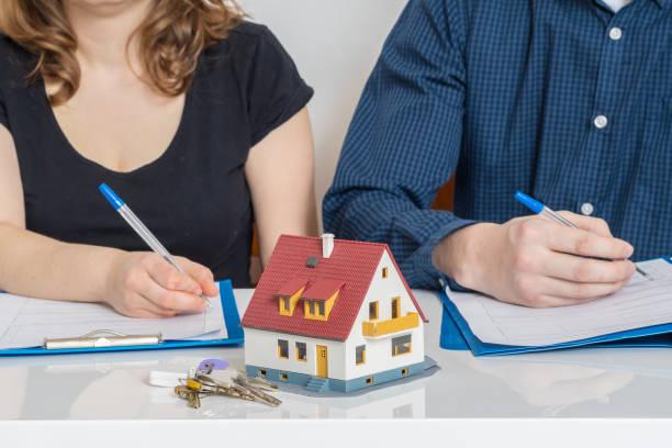 En Misiones cada vez son más las parejas que deciden separar sus bienes