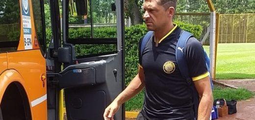 Copa Argentina: Crucero del Norte buscará dar vuelta la serie ante Defensores de Pronunciamiento