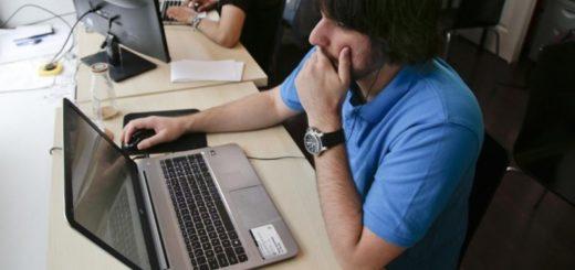 Registro de las Personas habilitará un sistema para que usuarios puedan conocer el estado de sus trámites a través de la web