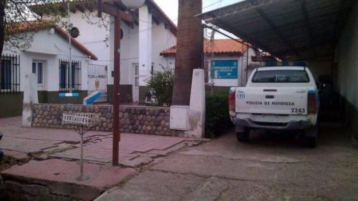 Mendoza: tres hermanas denunciaron a su padrastro por abuso sexual cuando eran menores