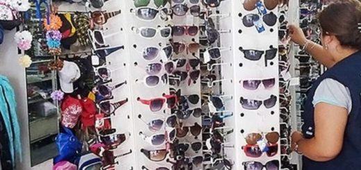 Salud visual: cómo protegerse del sol y cuáles son los anteojos que están habilitados
