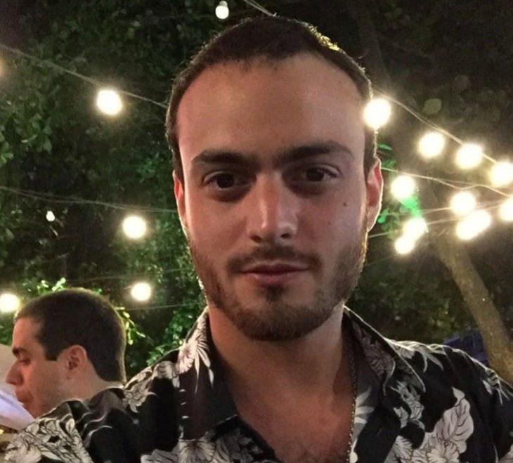 Un joven fue apuñalado en Villa Gesell un día antes del asesinato de Fernando Báez Sosa