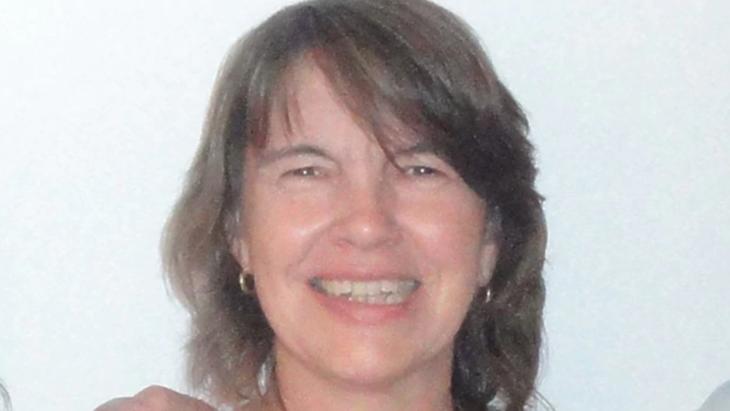 Susana Mirassou es la nueva titular del INTA y se convirtió en la primera mujer al frente del cargo