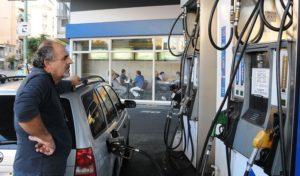 CESANE y la Confederación Económica de Misiones acompañan el pedido de Herrera Ahuad de equilibrar el precio de los combustibles