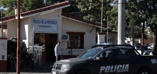 Santiago del Estero: un joven de 19 años mató de un escopetazo en la cabeza a su primo de 13