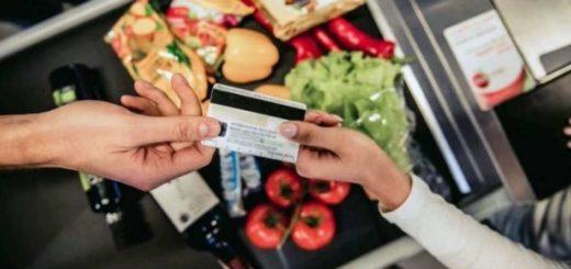 Tarjeta Alimentaria: conozca qué alimentos básicos debería comprar, según nutricionista