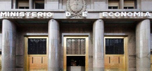 Durante el 2019 el déficit financiero en Argentina fue de 4,28% del PBI