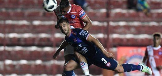 Vuelve el fútbol, vuelve la Superliga: así se jugarán las primeras cuatro fechas del año